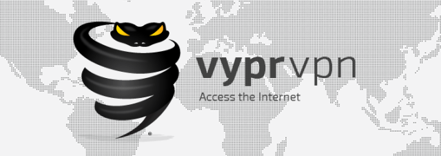 vyprvpn-review