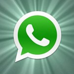 How To Disable Auto Media Download Feature In WhatsApp [Android]