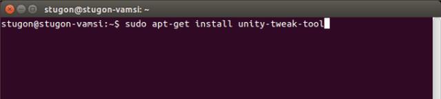install-unity-tweak-tool-2