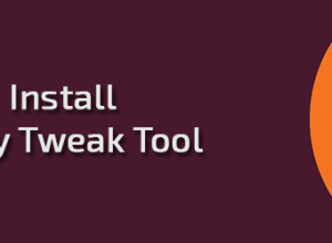 install-unity-tweak-tool