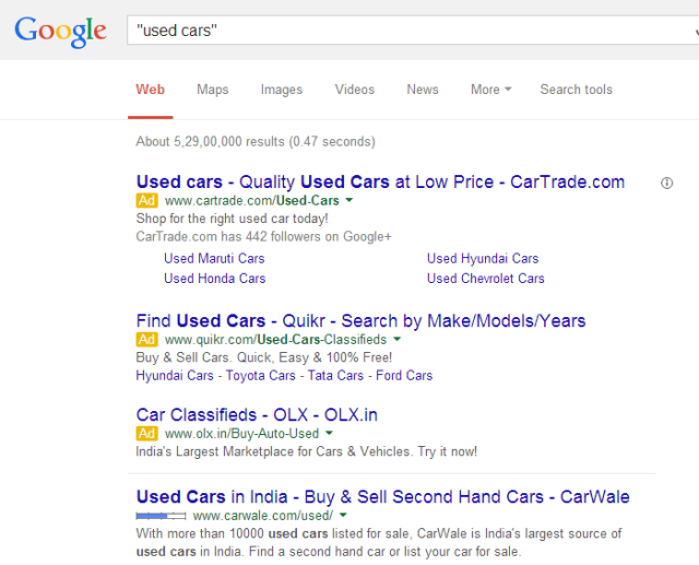 search-google-like-pro-exact-search