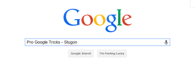 How to Use Google Search Like a Pro [Quick Tips]