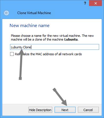 virtualbox-features-enter-clone-name