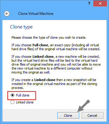 virtualbox-features-select-full-clone