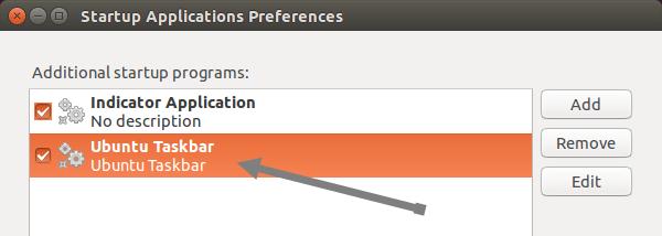 windows-like-taskbar-in-ubuntu-tint2-added