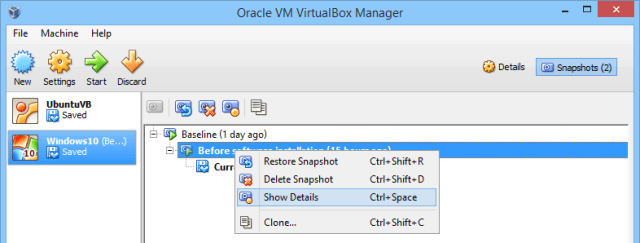virtualbox-show-details