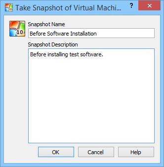 virtualbox-snapshot-name-description