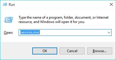 vmware-authorization-service-not-running-services-run-command