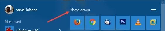 customize-win10-start-menu-name-group