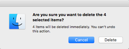 delete-files-permanently-mac-confirm-dialog-box