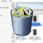 How to Delete Files Immediately and Permanently on Mac OS [Quick Tip]