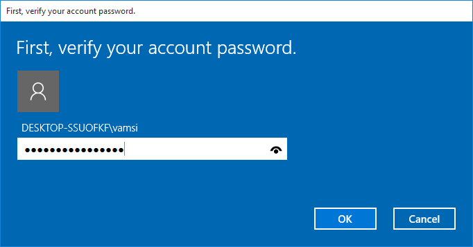 windows-10-pin-security-enter-password