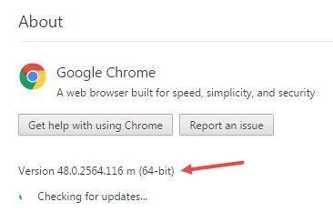 64-bit-google-chrome-64-bit-installed