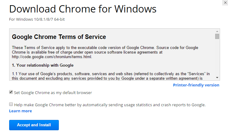64-bit-google-chrome-accept-install