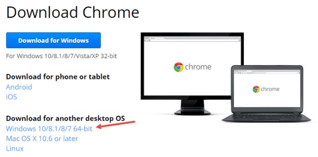 64-bit-google-chrome-select-64-bit-link