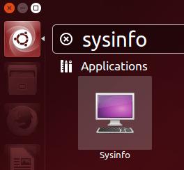 check-hardware-info-ubuntu-search-sysinfo