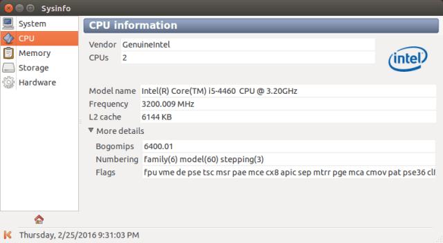 check-hardware-info-ubuntu-sysinfo