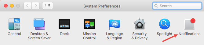 disable-notifications-os-x-mac-select-notifications
