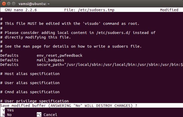 linux-terminal-password-asterisks-visible-save-file