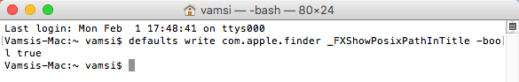 mac-current-path-finder-terminal-command