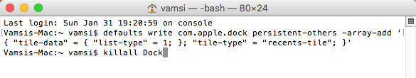 mac-osx-dock-kill-dock