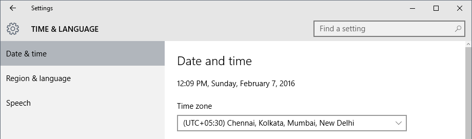 time-date-settings-select-time-zone