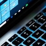 How to Create Windows 10 USB Installer Drive On Mac