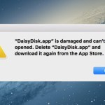 Fix: App is Damaged and Can't be Opened Error on Mac OS X