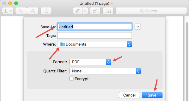 mac-extract-pages-from-pdf-save-pdf