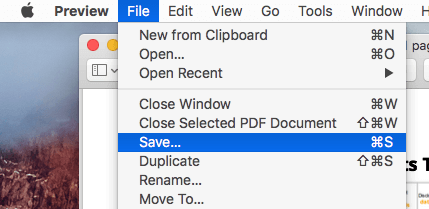 mac-extract-pages-from-pdf-select-save