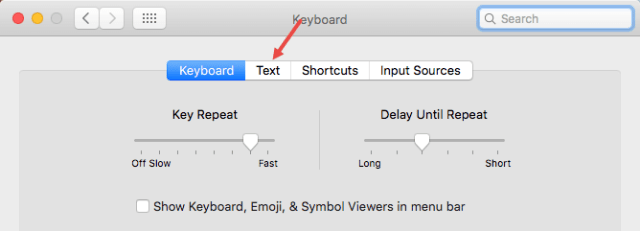 mac-os-turn-off-auto-correct-keybaord-settings