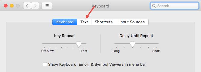 mac-os-turn-off-auto-correct-keybaord-settings