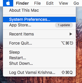 mac-os-turn-off-auto-correct-select-system-pref