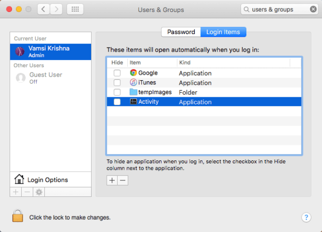 mac-startup-programs-added