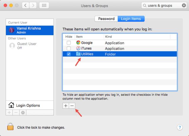 mac-startup-programs-click-remove-icon