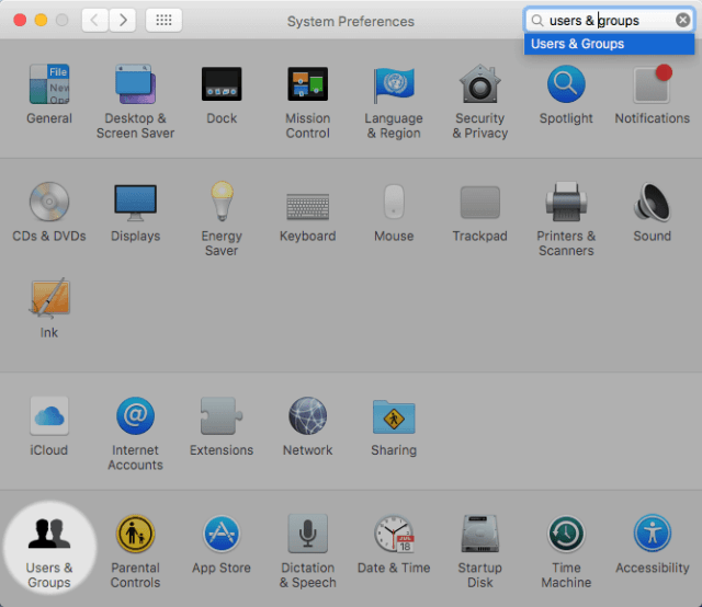mac-startup-programs-select-users-groups