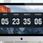 How to Find System Uptime on Mac OS X [Quick Tip]