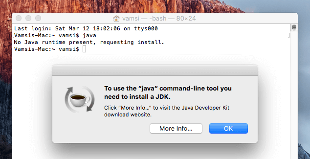uninstall-java-mac-done