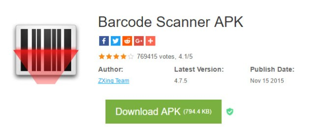 download-android-apps-to-pc-apkpure-download-apk-file