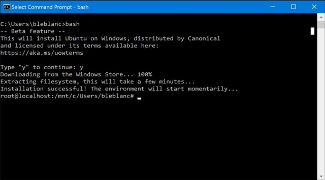 windows-insider-build-14316-bash-on-windows