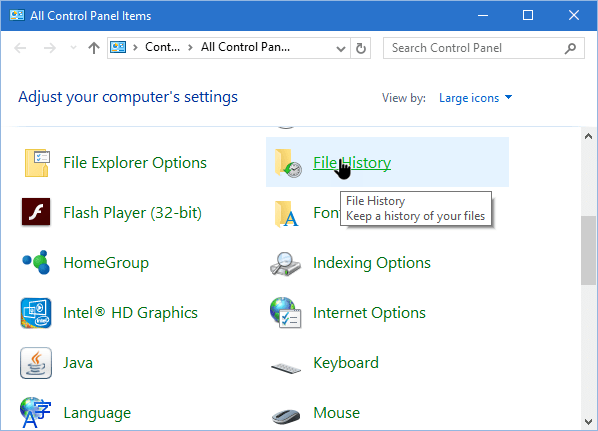 win10-create-system-image-backup-select-file-history