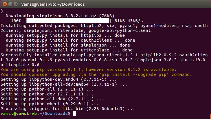 how to install ubuntu on flash drive