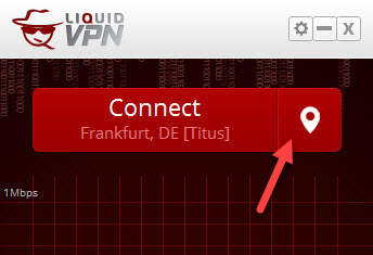 liquidvpn-review-click-location-icon
