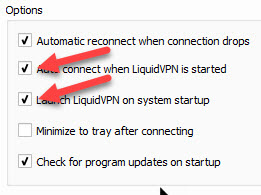 liquidvpn-review-system-startup-settings