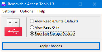 block-usb-dirves-windows-block-usb-drives