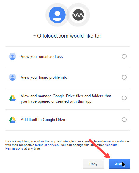 remote-upload-google-drive-allow-offcloud