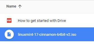 remote-upload-google-drive-file-uploaded
