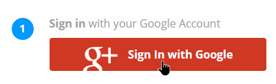remote-upload-google-drive-sign-in-to-google-drive