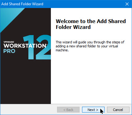 shared-folders-vmware-click-next