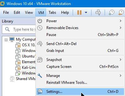 shared-folders-vmware-click-settings